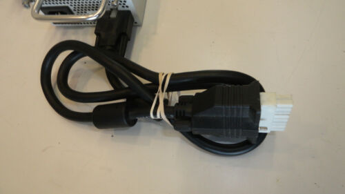 Alcatel-Lucent OS6800-BPS-PS Power Supply for OS6800 Shelf with cable