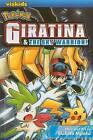 Giratina & the Sky Warrior! by Makoto Hijioka (Paperback / softback, 2009)