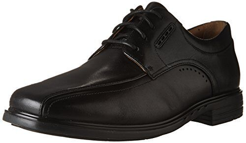 Clarks CLARKS Unkenneth Way Pour Homme Oxford-Choix Taille couleur.