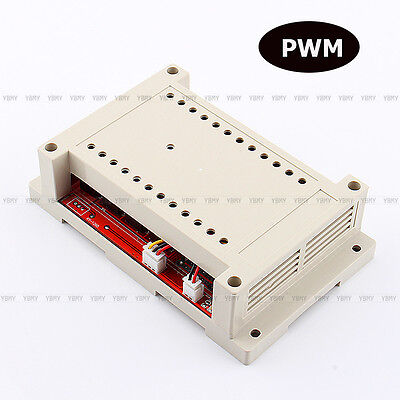 DC 10-50V 60A Motor Speed Control PWM HHO RC Controller 12V 24V 48V 3000W MAX