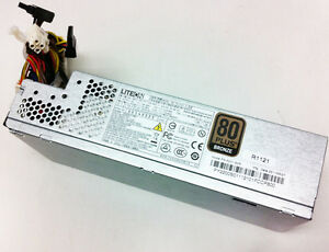 LITEON-PS-5221-9-Power-Supply-for-emachines-EL-Series-Small-Destop-Computer