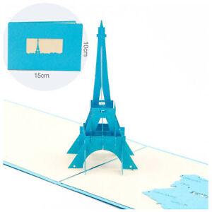 3D-Pop-Up-Greeting-Card-Birthday-Wedding-Valentine-Day-Eiffel-Tower-3D-Card