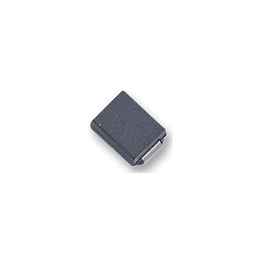 General Semiconductor SMBJ 33A//2 Transient Voltage Suppresseur SMB 10pcs OM0156