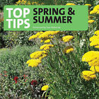 Top Tips for Spring and Summer by Tom Petheric (CD-Audio, 2013)