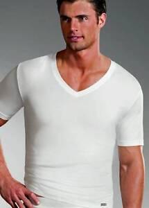 JOCKEY-Shirt-V-Shirt-weiss-oder-schwarz-microfiber-JOCKEY-22311813