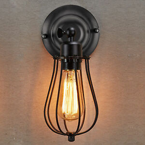 home garden lamps lighting ceiling fans wall fixtures. Black Bedroom Furniture Sets. Home Design Ideas