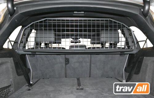 Griglia bagagli AUDI q7 anno 06-15 griglia per cani cani griglia di Protezione