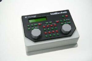 Uhlenbrock-65060-Intel-Libox-Basic-Neuf-Emballage-D-039-Origine