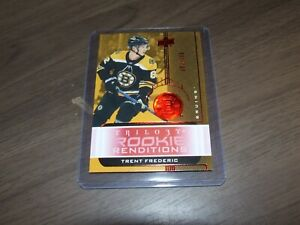 2019-20-trilogy-rookie-renditions-rr-22-trent-frederic-799