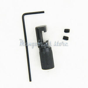 Uncle-Mike-039-s-Hammer-Extension-2458-0-Fit-1983-and-Later