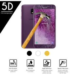 Protector-de-Cristal-Templado-Completo-5D-Samsung-Galaxy-J6-Plus-4G-6-034