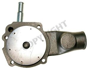 Engine-Water-Pump-AIRTEX-AW4022