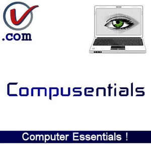 Compusentials-com-Computer-Electronics-Technology-Theme-COM-Domain-Name