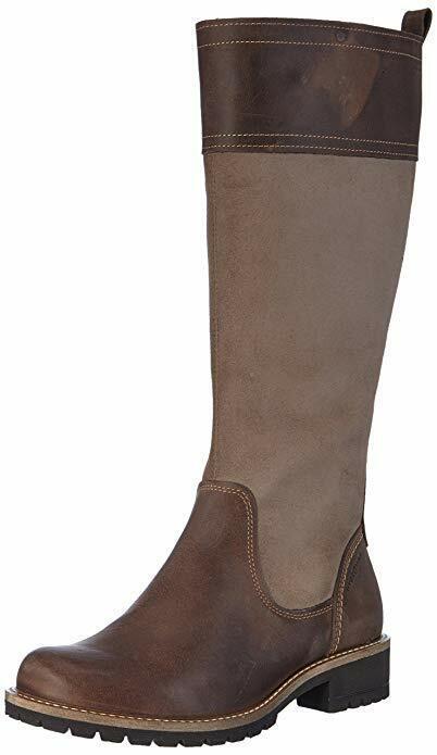 costo effettivo Ecco Elaine, Donna Classic Stivali Stivali Stivali EU 36 CH11 53  punto vendita