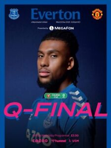 Everton-v-Manchester-United-CARABAO-CUP-QUARTER-FINAL-23-12-20-Posting-Out-Now