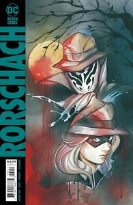 Rorschach-2-Cover-B-Momoko-NM-1st-Print-DC-Comics