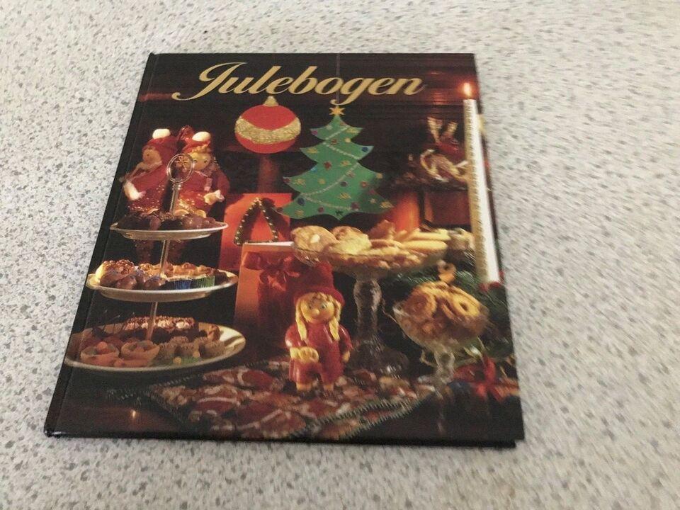 Julebog, Dorte Andersson, anden bog