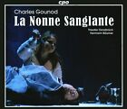 Charles Gounod: La Nonne Sanglante (CD, Jun-2010, 2 Discs, CPO)