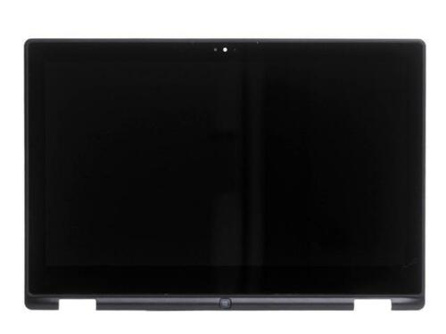"""DELL INSPIRON 13 7352 7353 Touch LCD LED Screen Bezel Assmbly FHD 13/"""" FAST"""