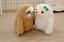 UK-Cute-Giant-Sloth-Stuffed-Plush-Toys-Pillow-Cushion-Gifts-Animal-Doll-Soft thumbnail 10