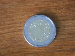 Finnland-2016-2-Euro-CC-coin-EINO-LEINO-BRANDNEW-from-Finland-UNC-AUS-ROLLE