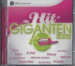 DIE-HIT-GIGANTEN-VOL-27-DIE-BESTEN-HITS-DER-80ER-NEW-2CD-039-S-NEU