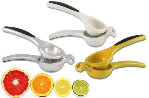Citrus Squeezer lemon and lime squeezer Citrus juicer