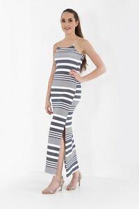 Mint maxi dress ebay