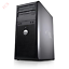 Dell-1TB-1000GB-8GB-ram-tour-pc-windows-10-home-computer-save-350-cheap-vente miniature 5