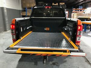 TIGER-Dual-Cab-Ute-bed-Slider-Sliding-Floor-Tub-Slide-Ute-or-Van
