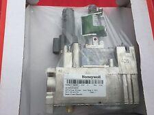 Glowworm Swiftflow 75 80 & 100 Boiler Gas Valve 432870 Honeywell V8600N2197