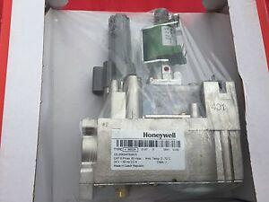 Glowworm-A-Fort-Debit-75-80-amp-100-Chaudiere-Vanne-De-Gaz-432870-Honeywell