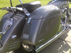 Honda Vtx 1800 Parts Diagram additionally Custom Vtx Baggers IBKtrWTu0qtpDIhSth1ET6Escb8S9IoNZzab9iQH1ww likewise Honda Wiring Diagrams likewise Studded Motorcycle Leather Saddlebags in addition Victory Cross Country Wiring Harness. on vtx 1800n