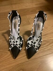 Women Valentino shoes 37 | eBay