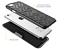 miniature 7 - Holster Case for iPhone X/ Xs/ 10/ 10s Combo Case w/ Kickstand Swivel Belt Clip