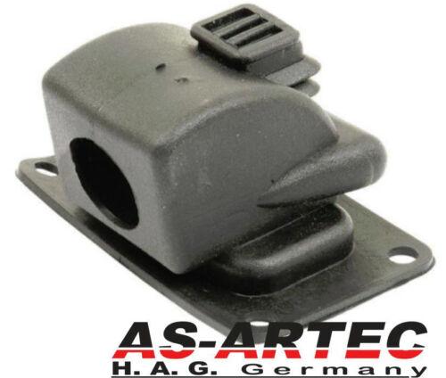 Fordson Ferguson T-5191 Anlasser Staubabdeckung Schlepper Case // IH Bührer