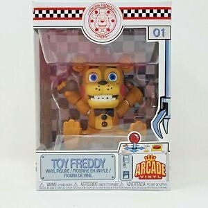 Five-Nights-at-Freddys-Toy-Freddy-Pop-Vinyl-Figure-01-Funko-Arcade-Vinyl