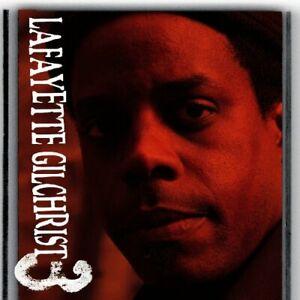 Lafayette-Gilchrist-Three-CD
