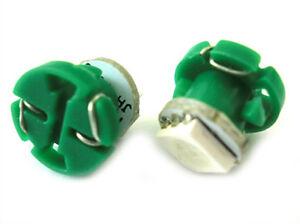 Bombilla-Led-T-4-2-1-Smd-5050-Verde-Luz-Salpicadero-e-Instrumentacion-12V-DC