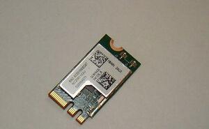 Acer Aspire V5-573 Atheros Bluetooth Driver FREE