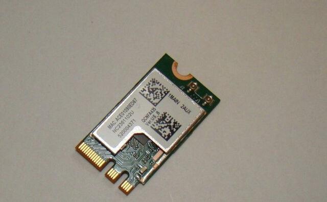 Acer Aspire E5-573 Broadcom WLAN Driver Download