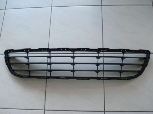 NEW Genuine Suzuki SWIFT 2011-2013 Front LOWER Grill Grille 71721-68L00-5PK