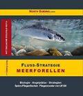 Fluss-Strategie - Meerforellen von Heiko Döbler und Michael Zeman (2010, Gebundene Ausgabe)