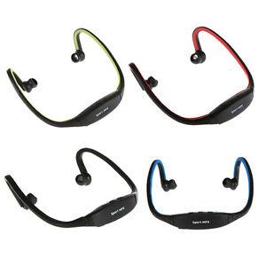 USB-Sport-MP3-Music-Player-Wireless-Headset-SD-TF-Card-Slot-FM-Radio-Headphone
