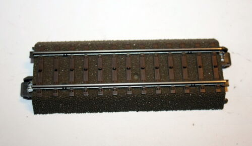 Märklin C Binari 24094 retto pezzo di compensazione 94,2 mm