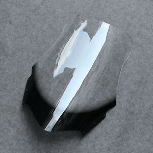 74cm Windshield Windscreen Fit for Yamaha Majesty YP250 YP3 YP400 2003-2008