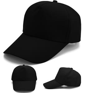 caf1419dc65 Unisex Sport Outdoor Golf Snapback Hip-hop Hat Men Women Adjustable ...
