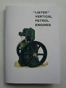 Lister-Vertical-Petrol-Engines