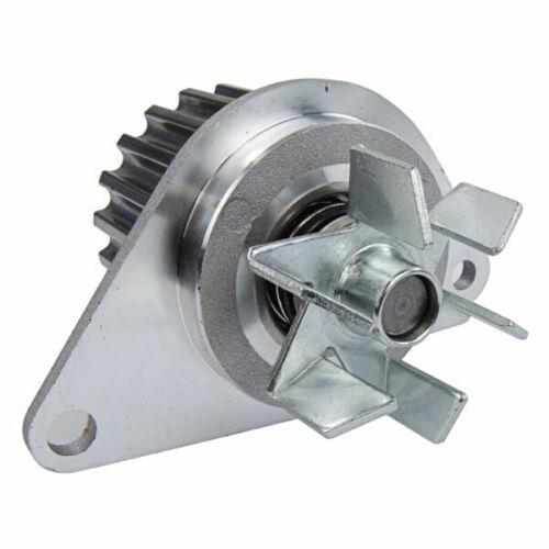 Voiture de refroidissement du moteur pompe à Eau Remplacement Rechange-Drivemaster HQ-P108 DM