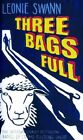 Three Bags Full by Leonie Swann (Paperback, 2007)